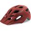 Giro Fixture MIPS Helmet Matte Dark Red